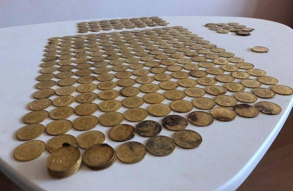 depozyt-zlotych-monet-5-1024x666.jpg