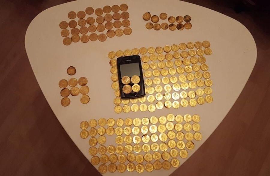 z%C5%82ote-monety-z-okopu.jpg