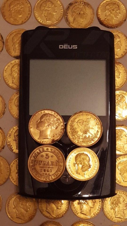 zlote-monety.jpg