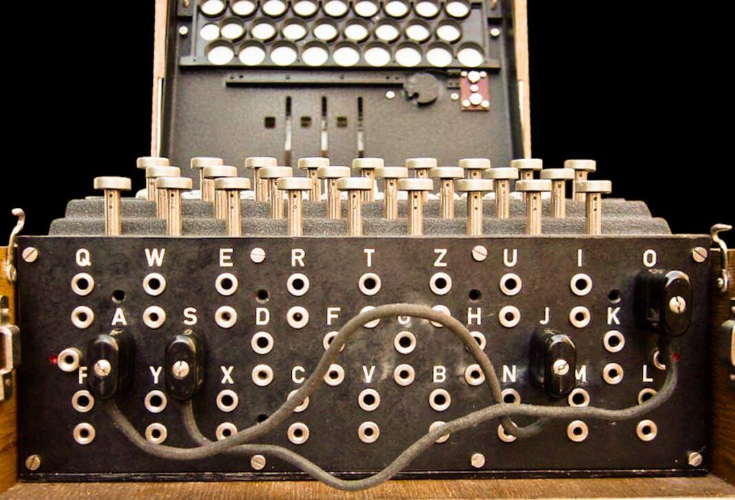 Centrum Szyfrów Enigma w Poznaniu